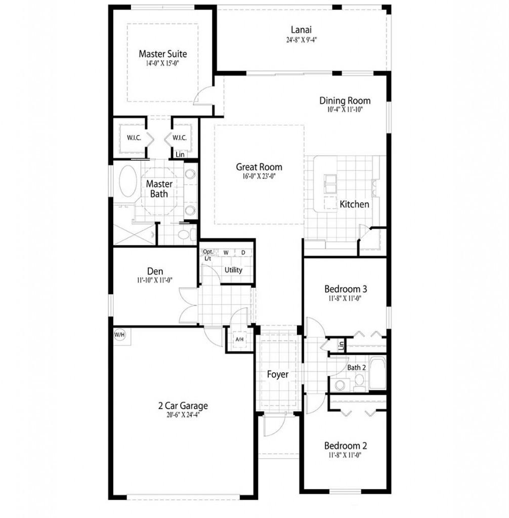 Edison-Floor-Plan-1006x1024