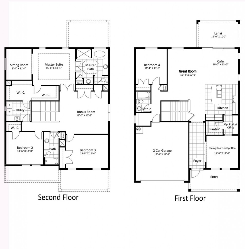 Ellington-Floor-Plans-1006x1024