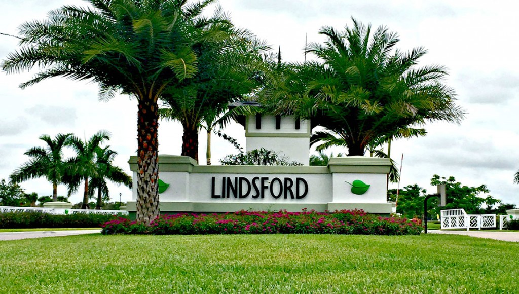 Lindsford Fort Myers homes for sale real estate d.r. horton