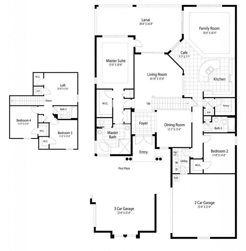 Lancaster-Floor-Plan-1006x1024