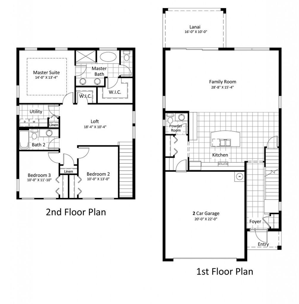Laurel-Floor-Plan-1006x1024