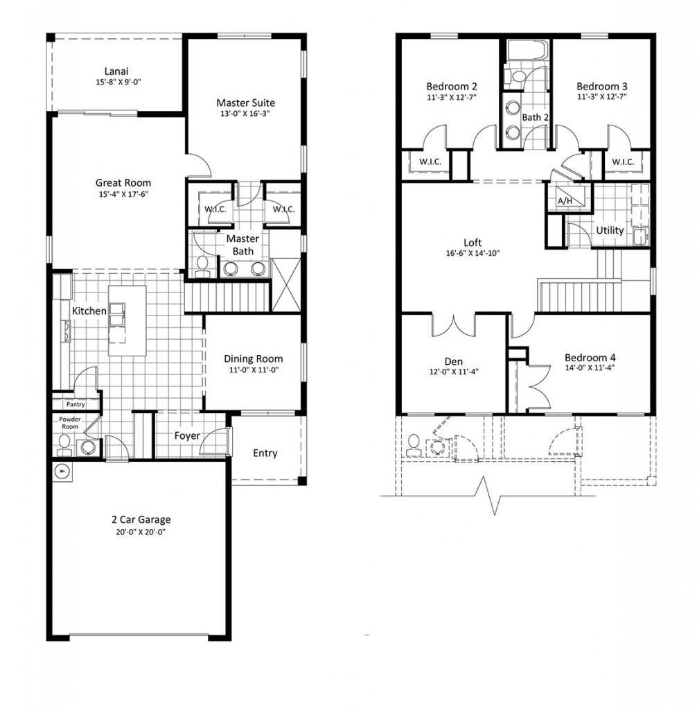 Monarch-Floor-Plan-1006x1024