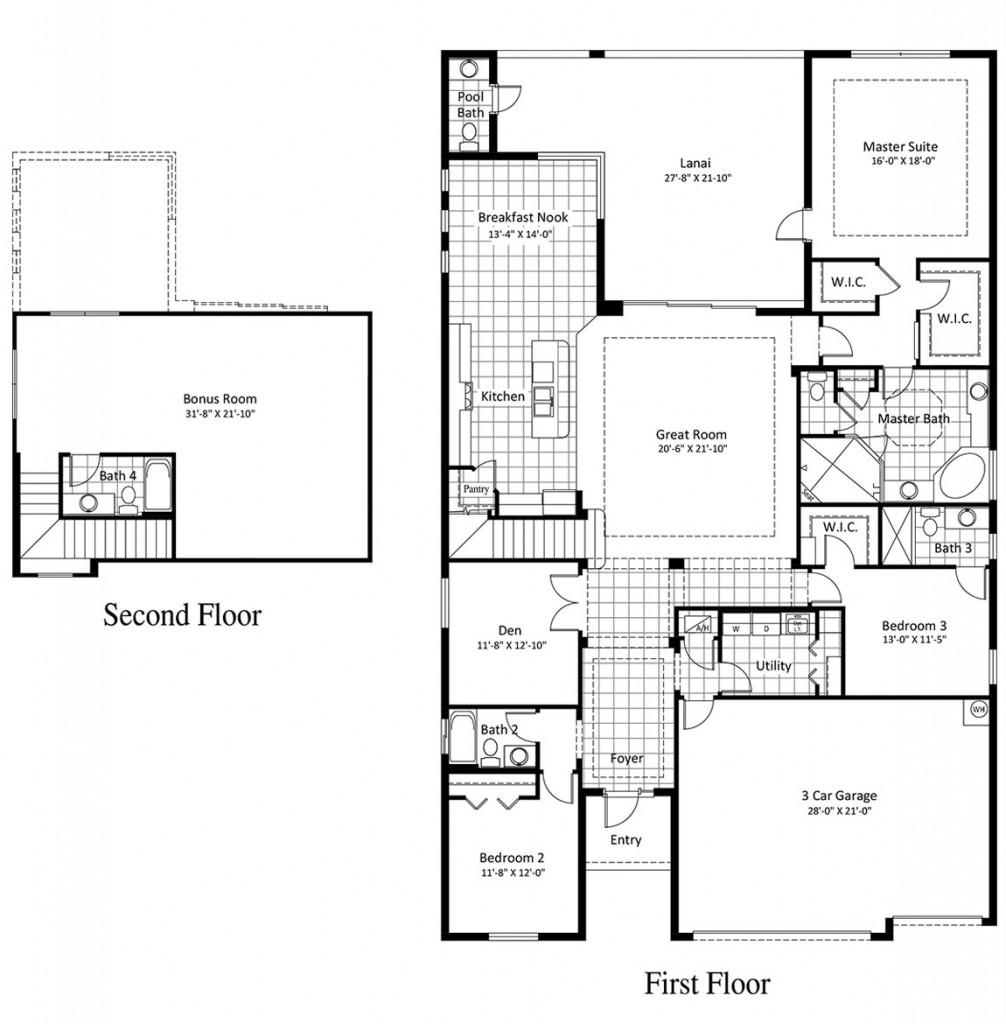 Winchester-Floor-Plans-1006x1024