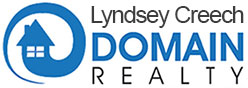 Lyndsey Creech, REALTOR®