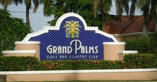 Grand Palms