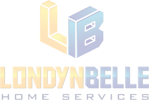 Londyn Belle Home Services