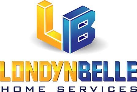 Londyn Belle Home Services Inc