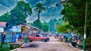 Haiti Properties