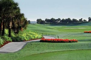 Miromar-Lakes-Golf-Club-Homes