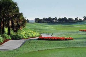 Miromar-Lakes-Golf-Club-Homes
