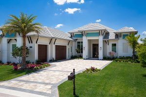 Miromar-Lakes-Properties-for-Sale-Homes-in-Miromar-Lakes-Beach-Golf-Club-FL