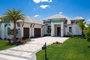 Miromar-Lakes-Properties-for-Sale-Homes-in-Miromar-Lakes-Beach-Golf-Club-FL
