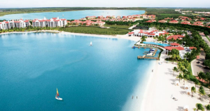 Miromar_Lakes_Beach_Golf_Club_Homes_for_Sale_Estero_Florida
