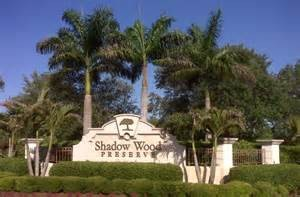 Shadow Wood Preserve
