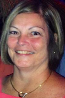 Southwest Florida Realtor Peggy Lotz