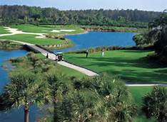 Palmira Golf And Country Club
