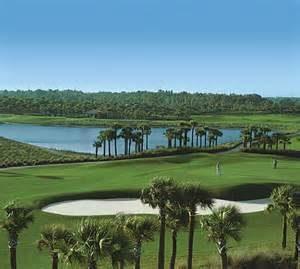 Miromar Lakes Golf Club