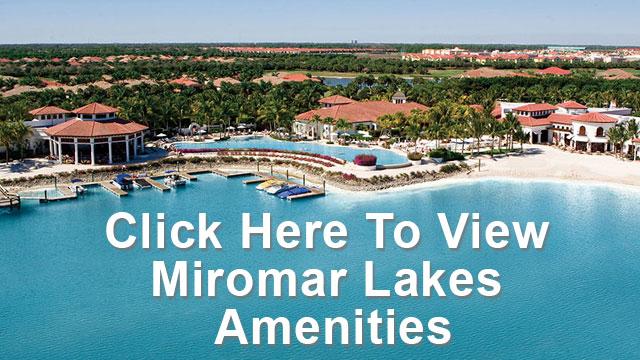 Miromar-Lakes-Homes-Image