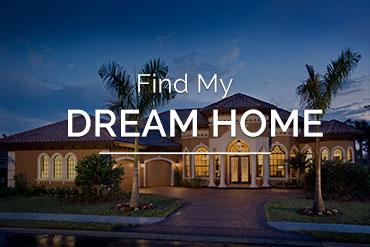 Dream-Home-Image-Homepage-3-Blocks