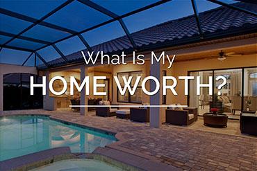 Home-Value-Image-Homepage-3-Blocks