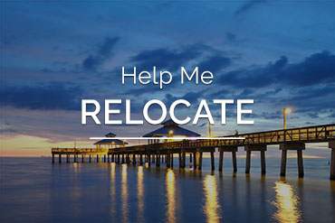 Relocate-to-South-Florida-Image-Homepage-3-Blocks