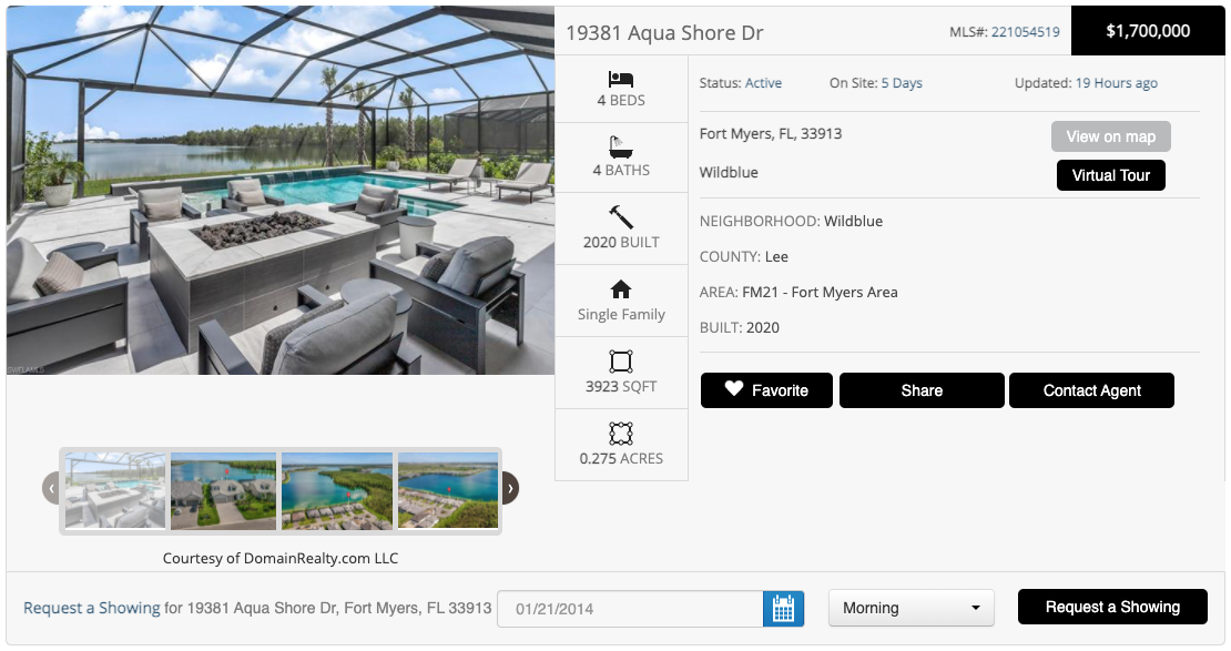 Domain-Realty-Featured-Property-Listing