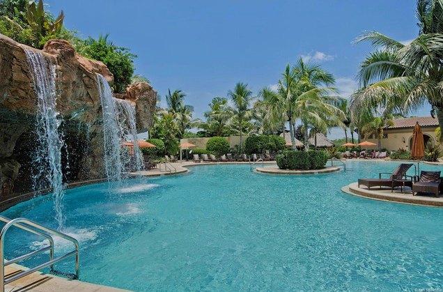 Lely Resort