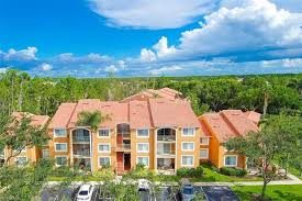 Naples Marco Homes