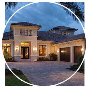 Buy-Home-002