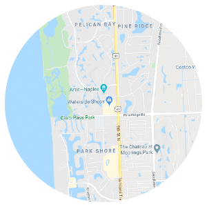 Naples-Google-Map-Homes-for-Sale-001