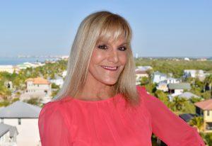 Bobette Giel