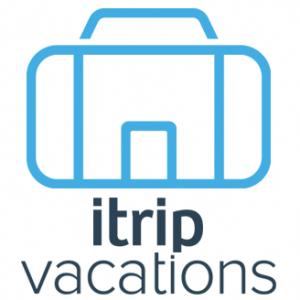 iTrip Vacation Rentals