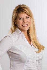 Suzanne Shorten