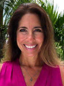 Caroline Barzyk