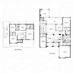 Danbury-Floor-Plan-1006x1024