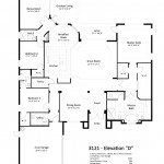 Langford-Floor-plan