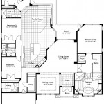 kingston-floor-plan