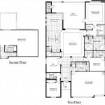 winchester-floorplan