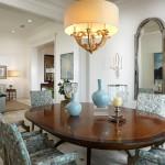Mediterra - Clara Home Floor Plan