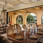 Mediterra - Plan VI Home Floor Plan
