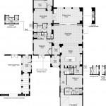 Mediterra - Carema Villa Home Floor Plan