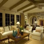 Mediterra - Plan III Home Floor Plan