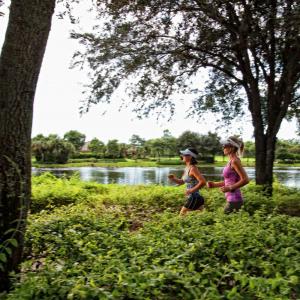 about-parks-trails