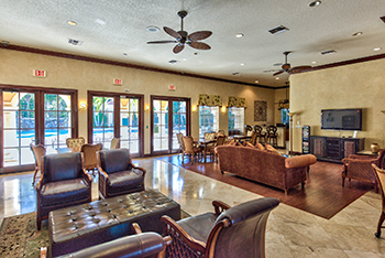 Mirasol-Clubhouse-Interior-at-Coconut-Point