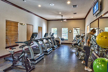 Mirasol-Fitness-center-Amenities-at-Coconut-Point-Estero-FL
