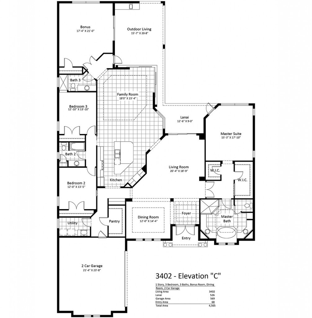 Kingston-Floor-Plan-1006x1024