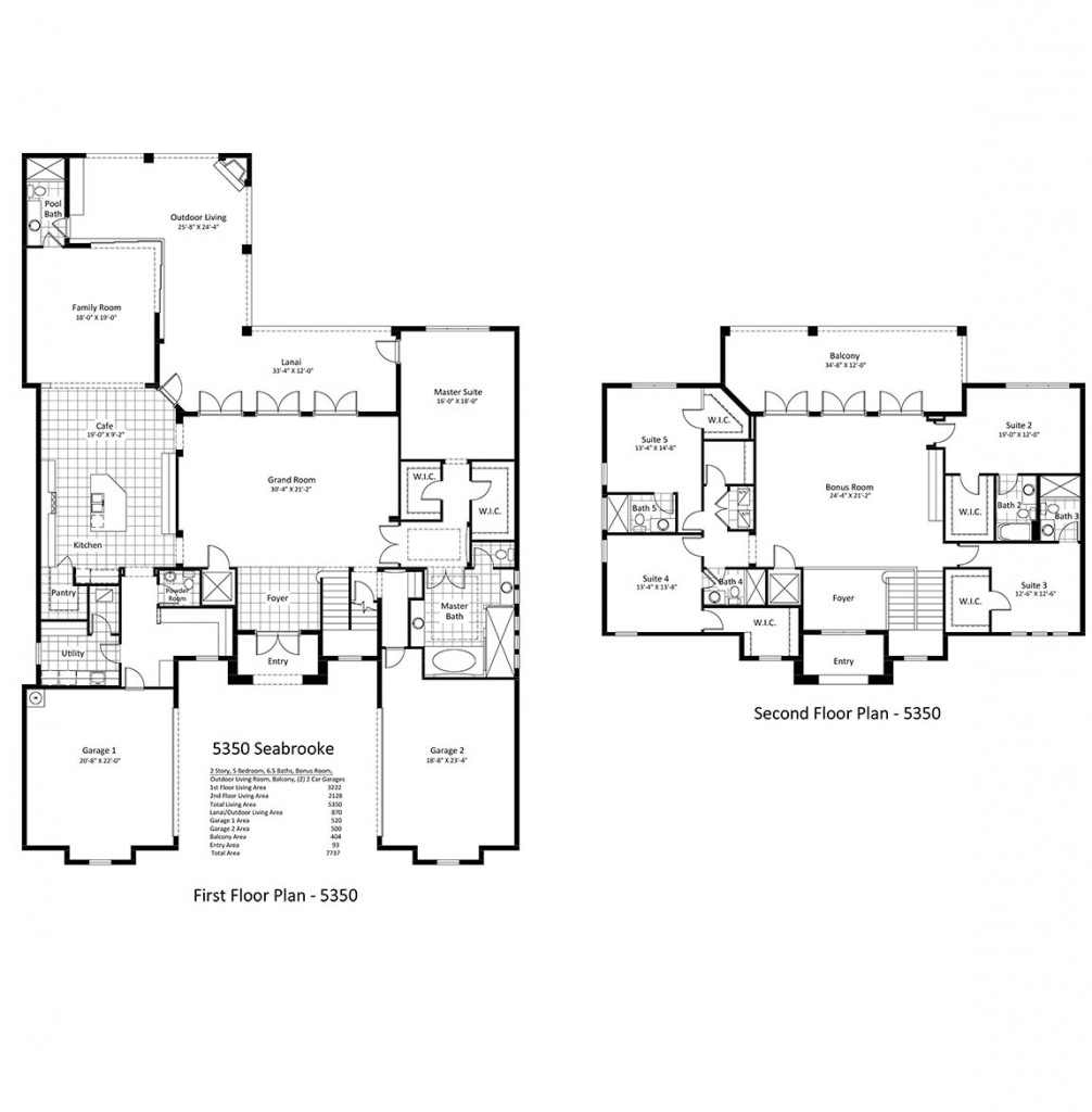 Seabrooke-Floor-Plan