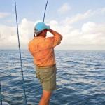 fishing in Gulf, near Mockingbird Crossing Naples Community