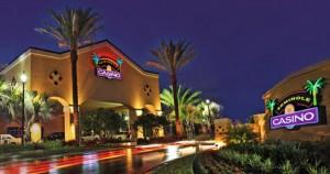 seminole casino near Mockingbird Crossing Naples Community