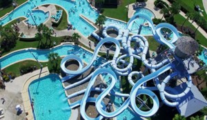sun n fun lagoon near mockingbird crossing naples community